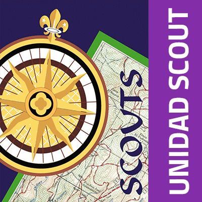 UNIDAD-SCOUT