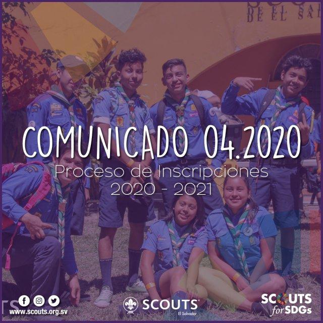 comunicado_04_2020