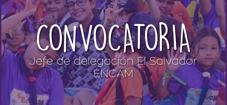 convocatoria_jefe_delegacion_encam