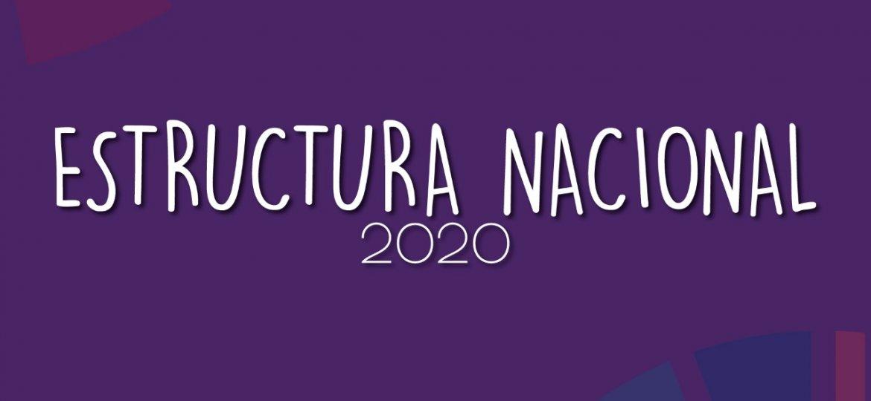 estructura_nacional_2020