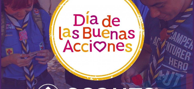 dia_de_las_buenas_acciones