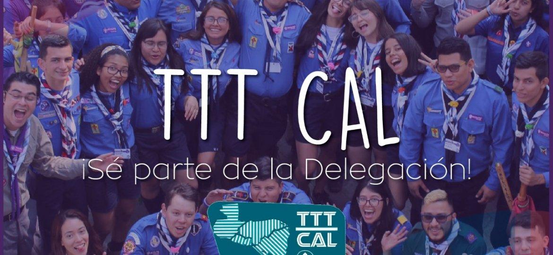 selección_ttt_cal